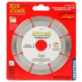 DIAMOND BLADE SEG.115 x 22.23MM FOR METAL CUTTING