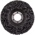 FACE OFF CUP DISC 100X22.22MM FOR A/GRINDER BULK