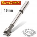 FORSTNER BIT 16MM CARDED