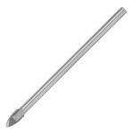GLASS & TILE DRILL 4MM