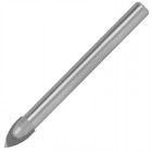 GLASS & TILE DRILL 10MM
