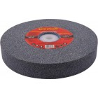 GRINDING WHEEL 150X25X32MM BORE FINE 60GR W/BUSHES FOR BENCH GRINDER