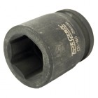 "29MM 3/4"" DRIVE 6PT IMPACT SOCKET"