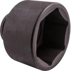 "58MM 3/4"" DRIVE 6PT IMPACT SOCKET"
