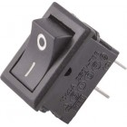 ON-OFF SWITCH FOR TCMT001