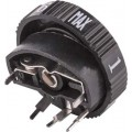 VARIABLE SPEED SWITCH FOR TCMT001