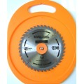 BLADE TCT NOISE FREE 185X40T 20-16MM