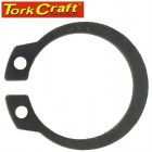 REPL. SHAFT KIT FOR OSCILATING MULTI FUNCTION TOOL TORK CRAFT (PART1-1