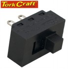 REPL. SWITCH  KIT FOR OSCILATING MULTI FUNCTION TOOL  TORK CRAFT (PART