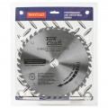 BLADE TCT 250 X 40T 30/1/20 ATB POSITIVE PROFESIONAL INDUSTRIAL