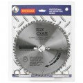 BLADE TCT 250 X 60T 30/1/20/16 TCG POSITIVE PROFESIONAL INDUSTRIAL