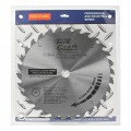 BLADE TCT 350 X 30T 30/1 PROFESIONAL INDUSTRIAL