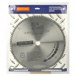 BLADE TCT 350 X 96T 30/1 PROFESIONAL INDUSTRIAL