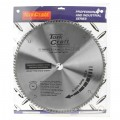 BLADE TCT 400 X 100T 30/1 PROFESIONAL INDUSTRIAL