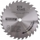BLADE TCT 400 X 30T 30/1 PROFESIONAL INDUSTRIAL