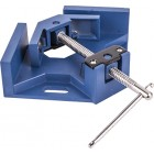 CORNER CLAMP 90 DEGREE 95 JAW WIDTH X 68MM JAW OPENING
