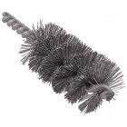 WIRE SPIRAL BRUSH 90MM X 60MM X 28MM