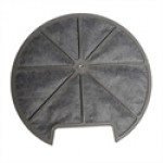 LID FILTER FOR DCA300 DUST COLLECTOR