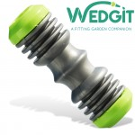 WEDGIT HOSE STRAIGHT CONNECTOR