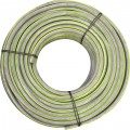 "WEDGIT PREMIUM HOSE 12MM 1/2"" 50M ROLL"