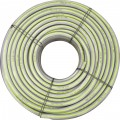 "WEDGIT PREMIUM HOSE 19MM 3/4"" 100M ROLL"