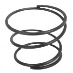 COMPRESSION SPRING (54) WX390