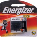 ENERGIZER LITHIUM PHOTO:  223