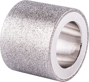 100 GRIT DIAMOND WHEEL FOR 360 DRILL DOCTOR