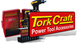 Link to our Tork Craft Catalogue