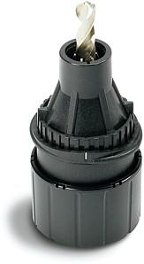 CHUCK 2.5 - 19MM FOR DRILL DOCTOR DA70100PF