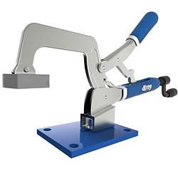 Kreg bench klamp system rsa tool distributors for Bench tool system