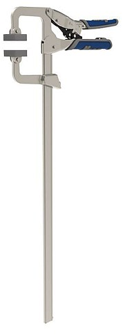 Automaxx™ Bar Clamp
