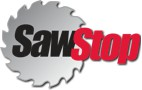 SawStop, the safest table saw on earth