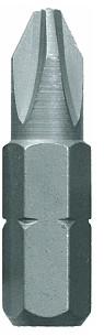 Titanium Nitride Coated PHZ Bits