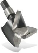 DBB Morticer Cutters for Aluminium doors