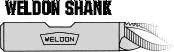 Weldon Shank