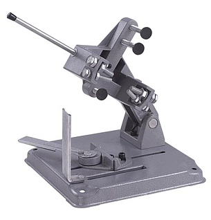 ANGLE GRINDER STAND 115MM