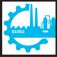 Logo - TorkCraft 172 Piece Mechanic Tool Box Kit