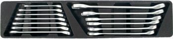Oars - TorkCraft 172 Piece Mechanic Tool Box Kit