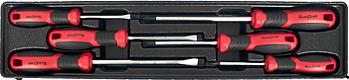 Pen - TorkCraft 172 Piece Mechanic Tool Box Kit